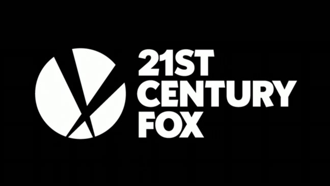 21st_century_fox_logo_new.jpg